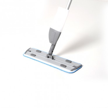 27.0033 - Perfect Spray Mop Com Cabo 1.5 Metro